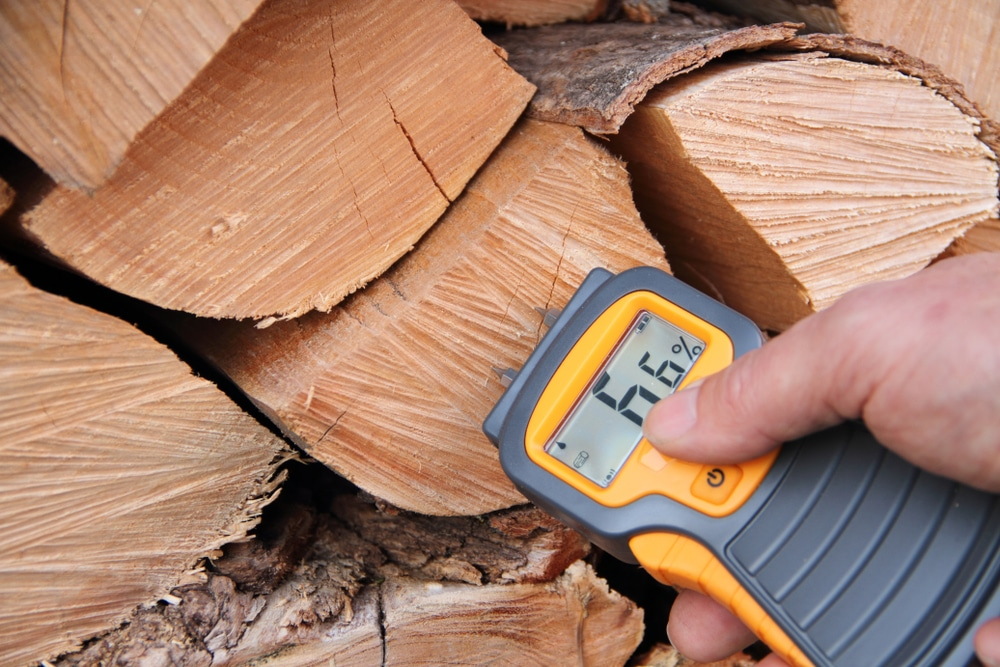 Image result for wood moisture meter uk